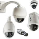 CCTV & Security Equipment Leasing