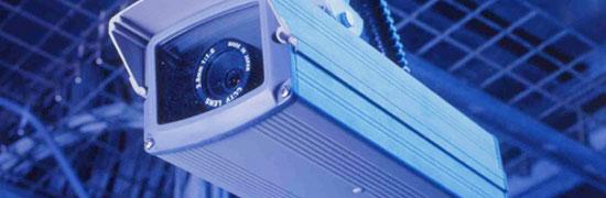 CCTV-&-Security-Equipment-Leasing
