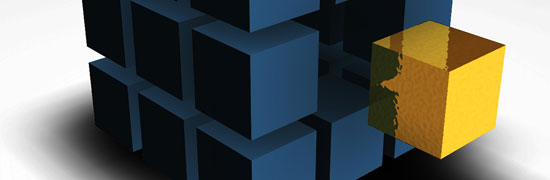 Commercial-Equipment-Financing-Vertical-Markets