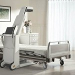 Healthcare & Medical Equipment Financing
