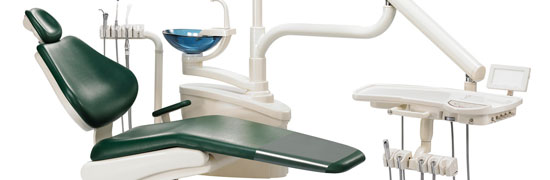 Healthcare-&-Medical-Equipment-Leasing