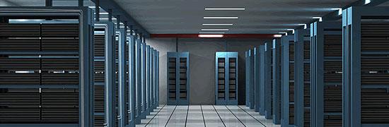 IT & Technology Equipment Leasing