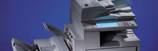 Office-&-Business-Equipment-Financing